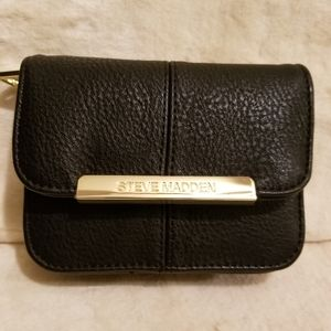 Small Steve Madden  Wallet